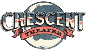 crescent_logo_distressed
