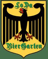 loda-bier-garten