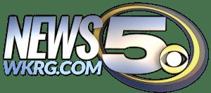 WKRG-News-5-logo-final.fw_
