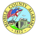 mobile_county1