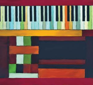 Artist Spotlight – Ran Dank