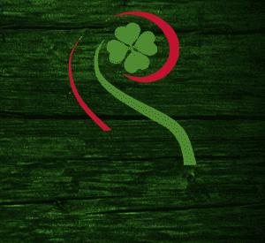 St. Patricks Travel Weekend Offer