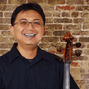 Guo-Sheng Huang