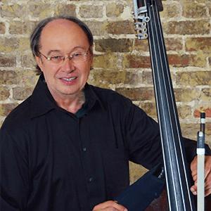 Conrad Hultquist