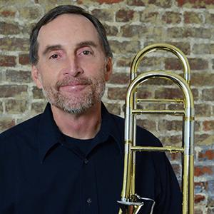 Keith Bohnet