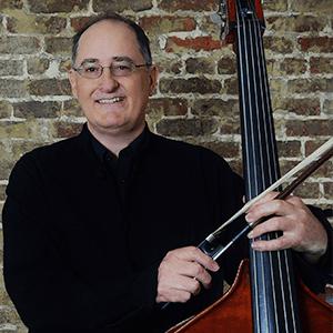 John Palensky