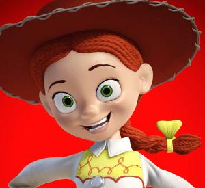 Pixar Weekend Deals