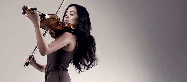 Artist Spotlight: Chee-Yun
