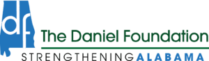 danielfoundation_horizontal