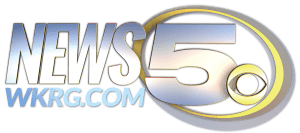 WKRG-News-5-logo-final.fw_