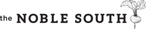 the-noble-south-logo