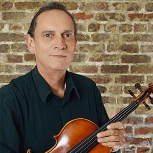Jim Lichtenberger