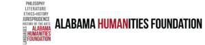alabama-humanities-foundation-2015