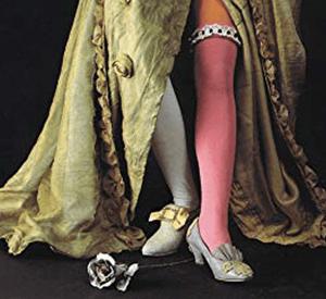 Rosenkavalier Suite