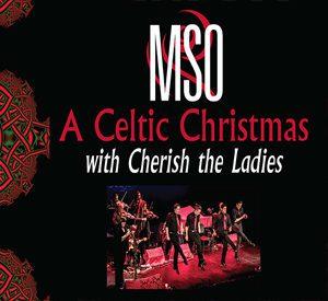 94.9 Whom Christmas Music 2020