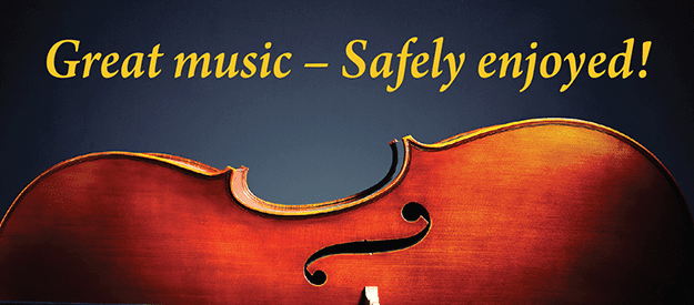 A Special Message from MSO
