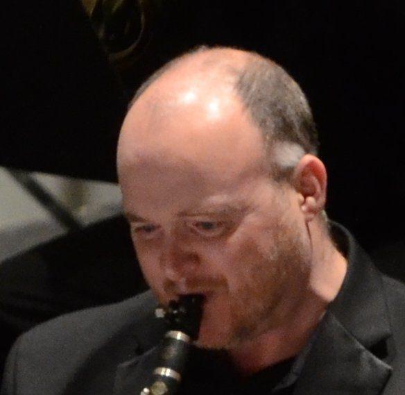 Jonathan Holden